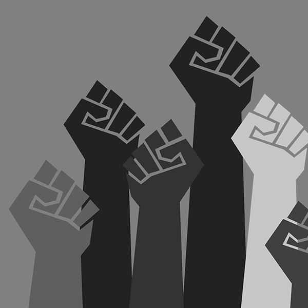 وفاق اجتماعی