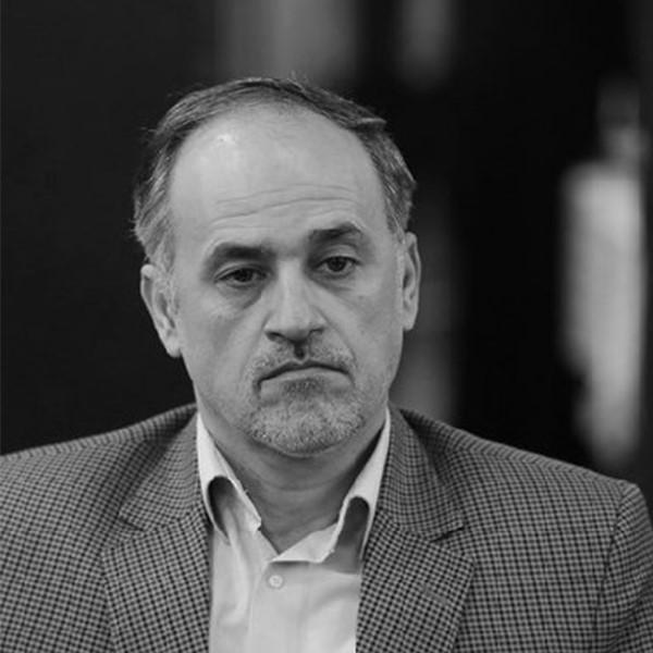 دکتر علی اصغر مصلح