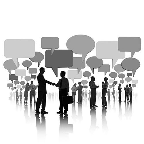 ارتباطات میان فرهنگی