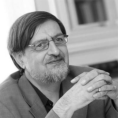 دکتر محمدرضا بهشتی